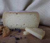 Egghof - Käse