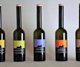 Köfelgut - Weine