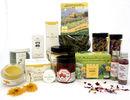 Kräuterschlössl - Produkte