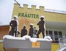 Kräuterschlössl - Winter