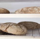 Migihof - Brot