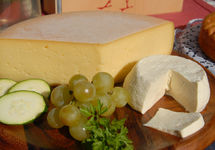 Rainhof - Käse
