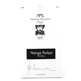 MESSNER Damenparfüm Nanga Parbat 50ml IT BIO 013*
