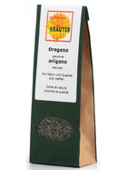 Oregano 20g IT BIO 013*