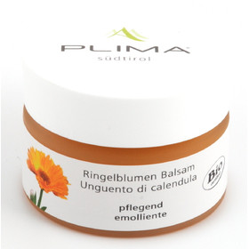 Plima Ringelblumencreme  50ml IT BIO 013*