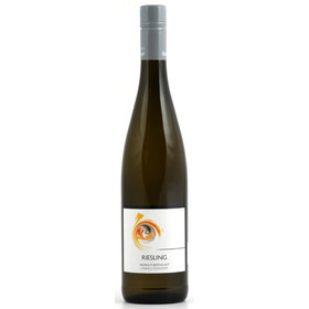 Riesling 0,75 l DOC 09