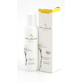 Edelweiß Body Lotion 200ml IT BIO 013*